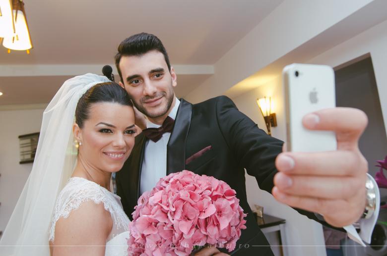 Cristina&Adrian_poze_nunta_fotograf_profesionist_mihai_albu_0040