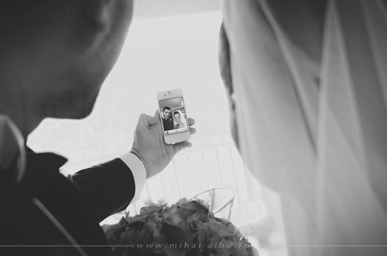 Cristina&Adrian_poze_nunta_fotograf_profesionist_mihai_albu_0041