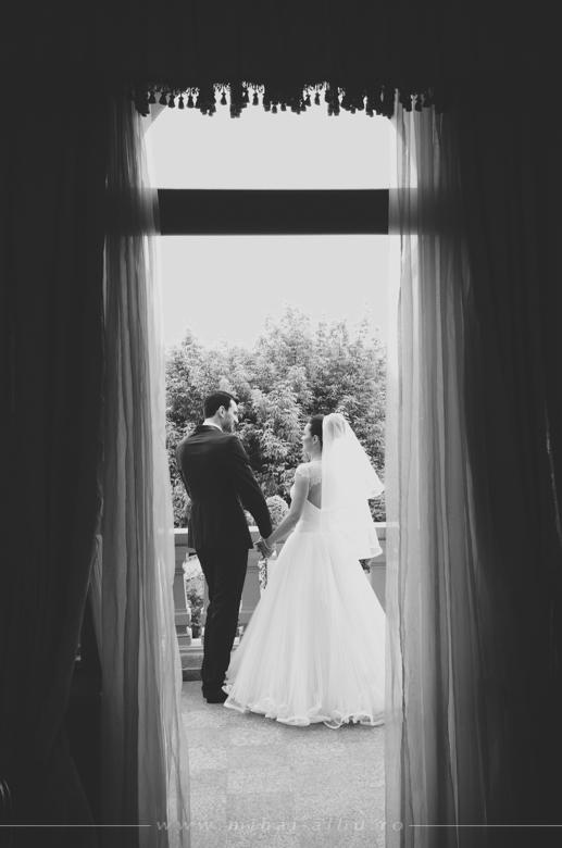 Cristina&Adrian_poze_nunta_fotograf_profesionist_mihai_albu_0042