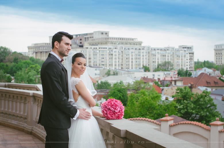 Cristina&Adrian_poze_nunta_fotograf_profesionist_mihai_albu_0043