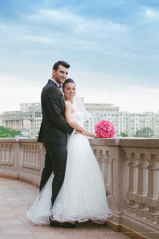 Cristina&Adrian_poze_nunta_fotograf_profesionist_mihai_albu_0044
