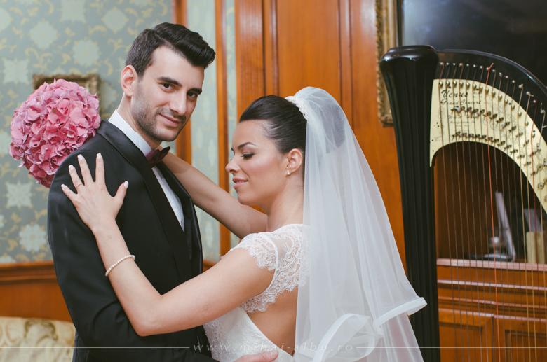 Cristina&Adrian_poze_nunta_fotograf_profesionist_mihai_albu_0048
