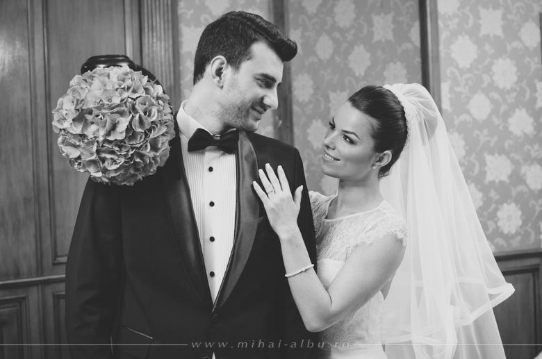 Cristina&Adrian_poze_nunta_fotograf_profesionist_mihai_albu_0049