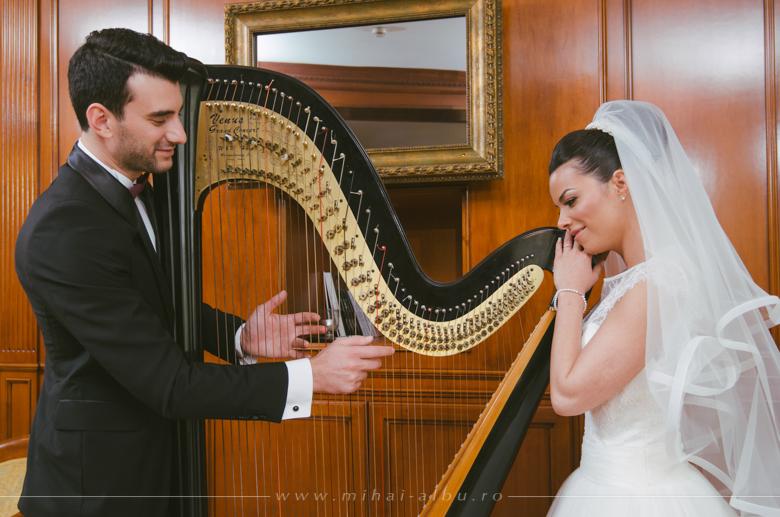Cristina&Adrian_poze_nunta_fotograf_profesionist_mihai_albu_0051