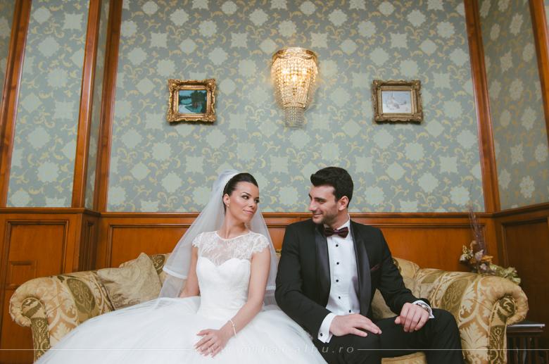 Cristina&Adrian_poze_nunta_fotograf_profesionist_mihai_albu_0053