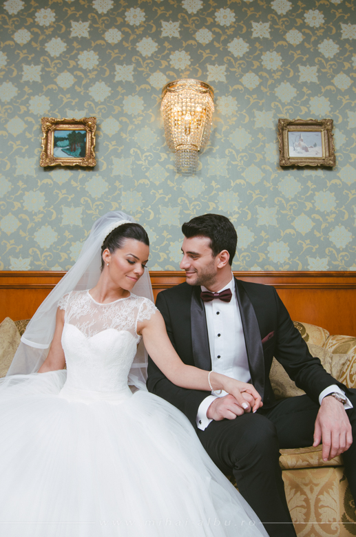 Cristina&Adrian_poze_nunta_fotograf_profesionist_mihai_albu_0054