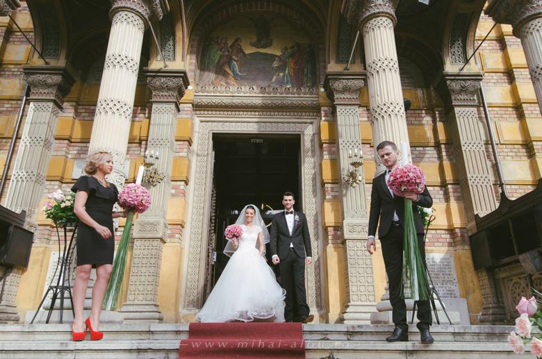 Cristina&Adrian_poze_nunta_fotograf_profesionist_mihai_albu_0068