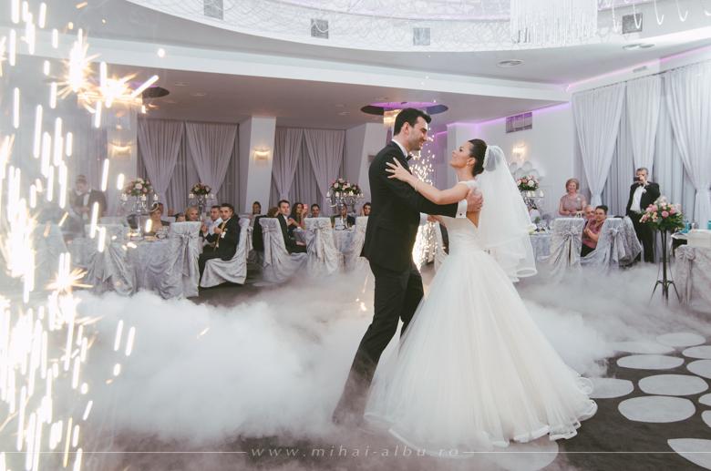 Cristina&Adrian_poze_nunta_fotograf_profesionist_mihai_albu_0080