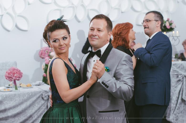 Cristina&Adrian_poze_nunta_fotograf_profesionist_mihai_albu_0083