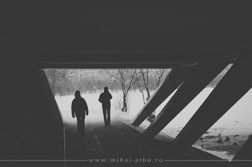 ianuarie_bucuresti_0020