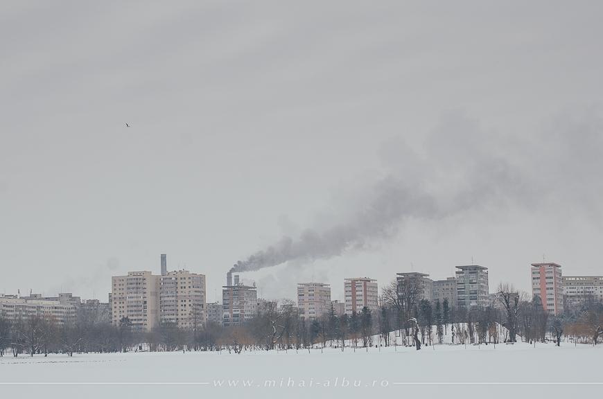 ianuarie_bucuresti_0021