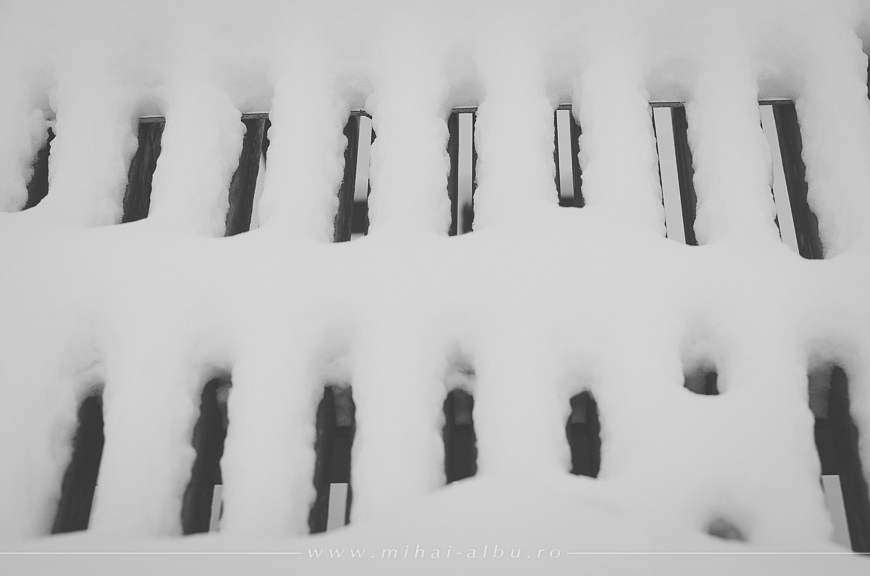 ianuarie_bucuresti_006