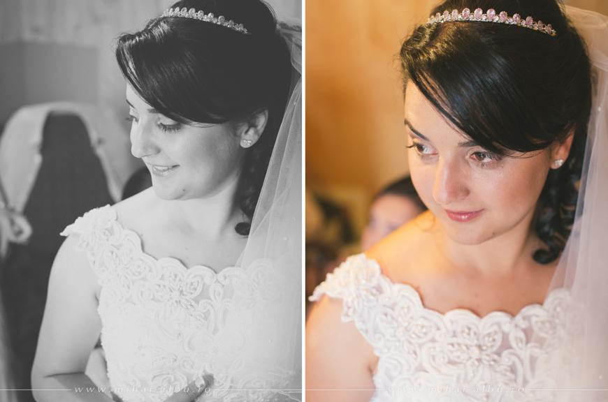 Simona&Adi_nunta_Alba_Alba_iulia_poze_nunta_alba_iulia_0018