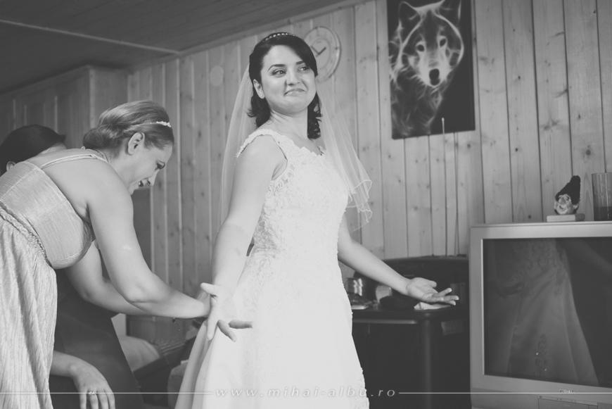 Simona&Adi_nunta_Alba_Alba_iulia_poze_nunta_alba_iulia_0019