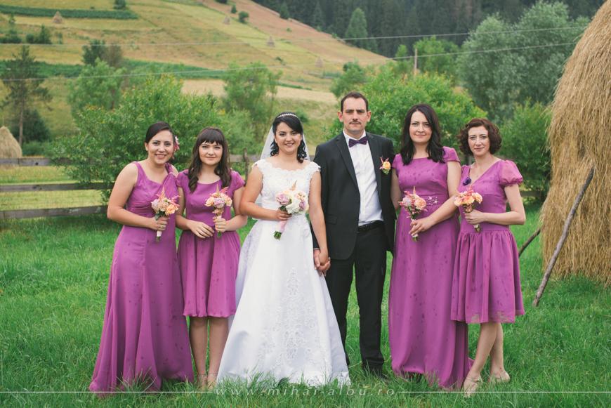 Simona&Adi_nunta_Alba_Alba_iulia_poze_nunta_alba_iulia_0021