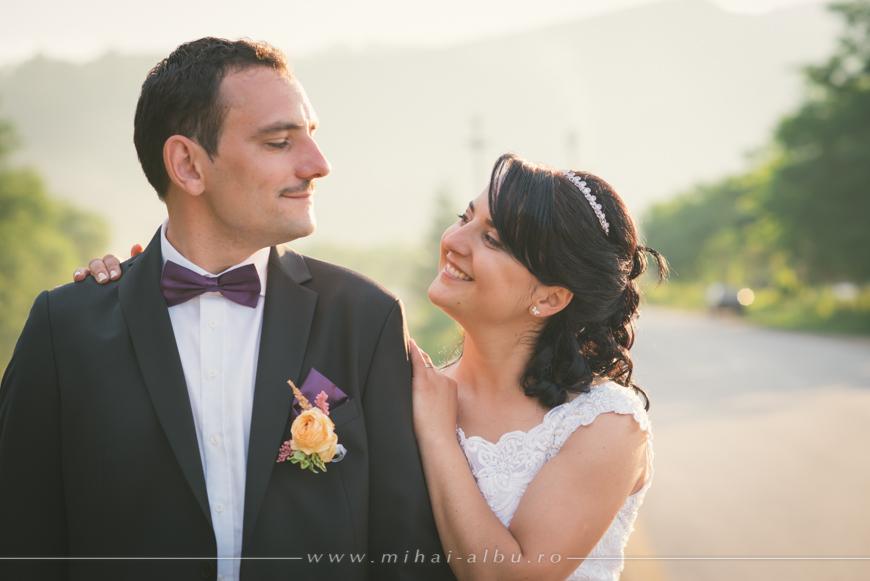 Simona&Adi_nunta_Alba_Alba_iulia_poze_nunta_alba_iulia_0031