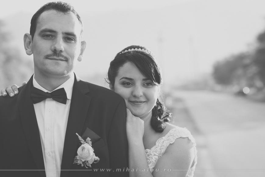 Simona&Adi_nunta_Alba_Alba_iulia_poze_nunta_alba_iulia_0032