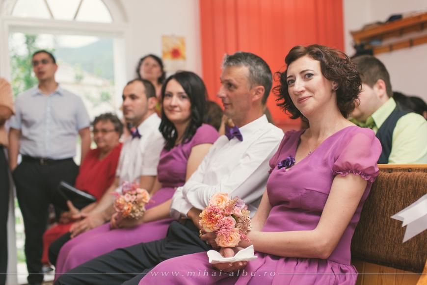 Simona&Adi_nunta_Alba_Alba_iulia_poze_nunta_alba_iulia_0045