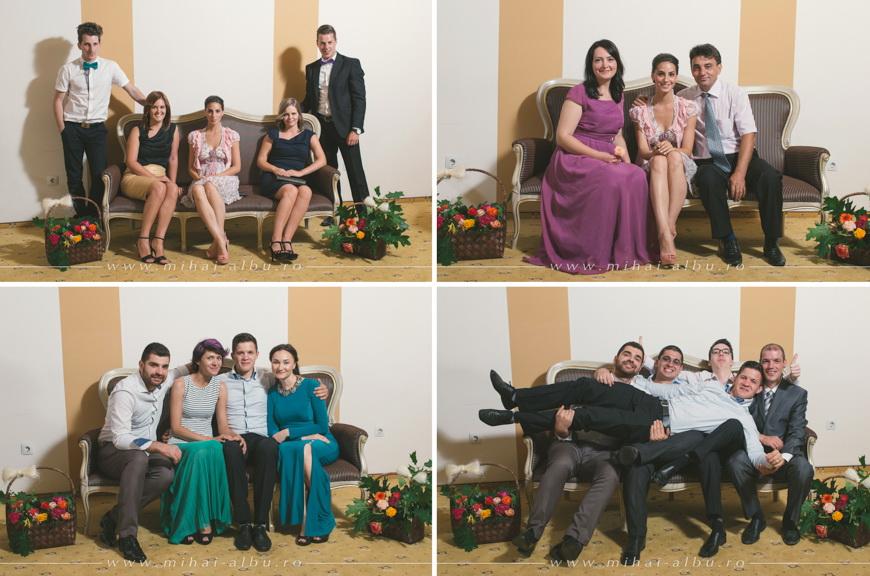 Simona&Adi_nunta_Alba_Alba_iulia_poze_nunta_alba_iulia_0069