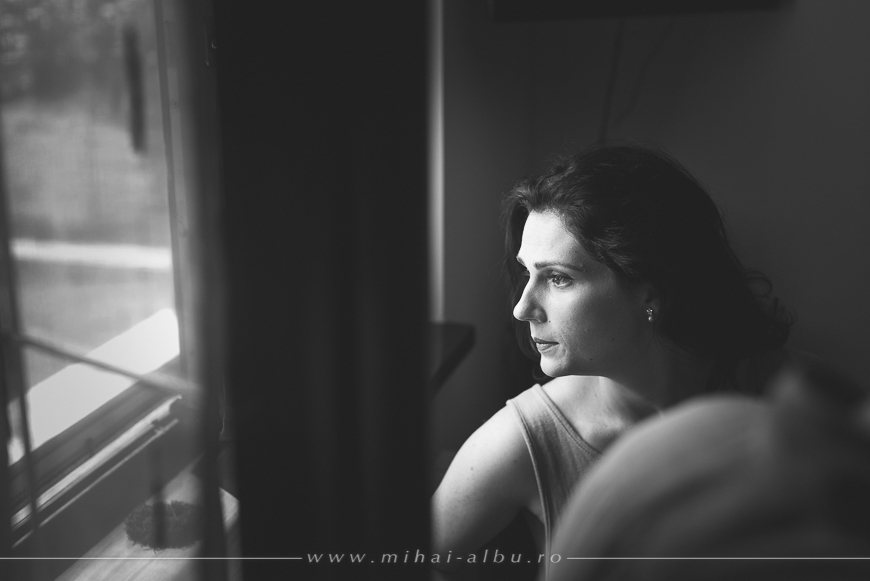 marco_e_florentina_matrimonio_nocera_umbra_italia_foto_photography_0006