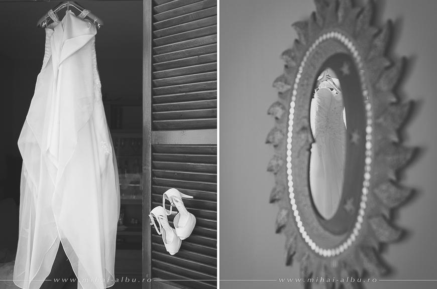 marco_e_florentina_matrimonio_nocera_umbra_italia_foto_photography_0007