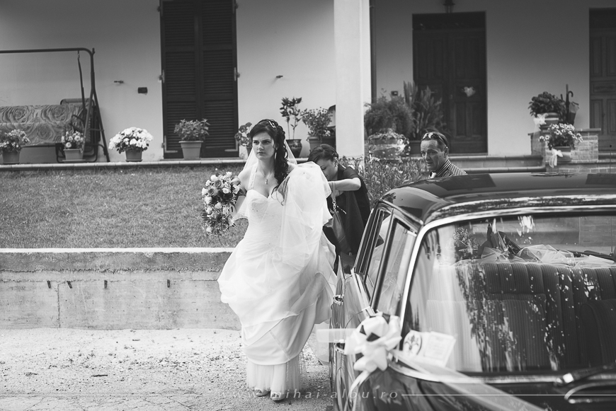 marco_e_florentina_matrimonio_nocera_umbra_italia_foto_photography_0016