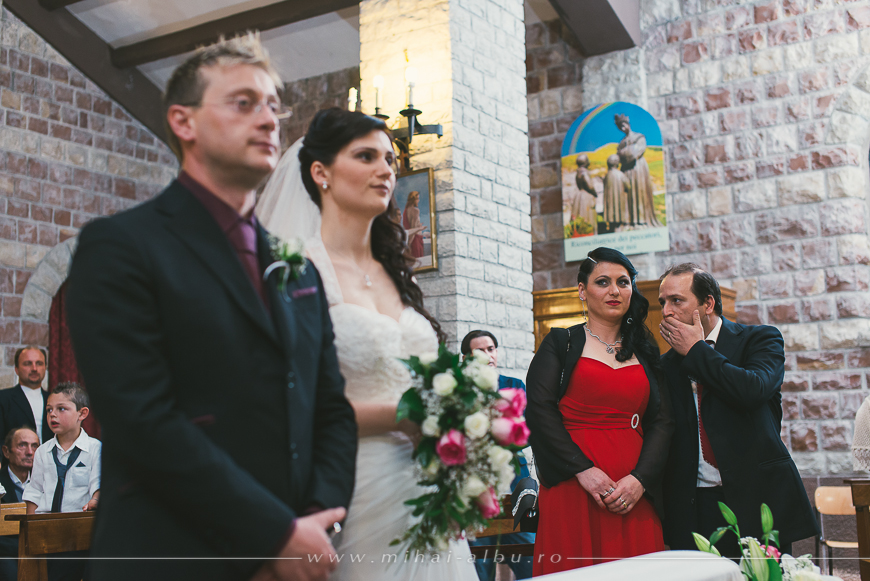 marco_e_florentina_matrimonio_nocera_umbra_italia_foto_photography_0038