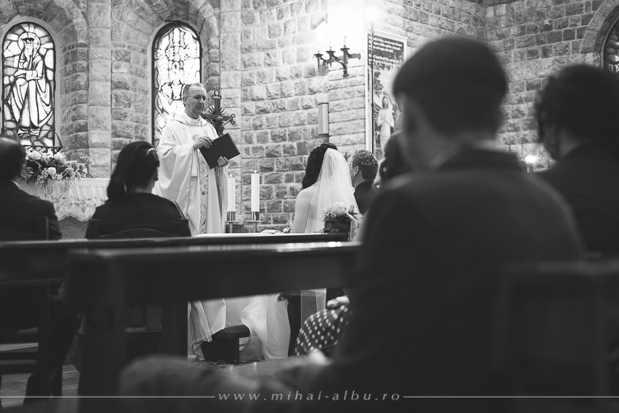 marco_e_florentina_matrimonio_nocera_umbra_italia_foto_photography_0041
