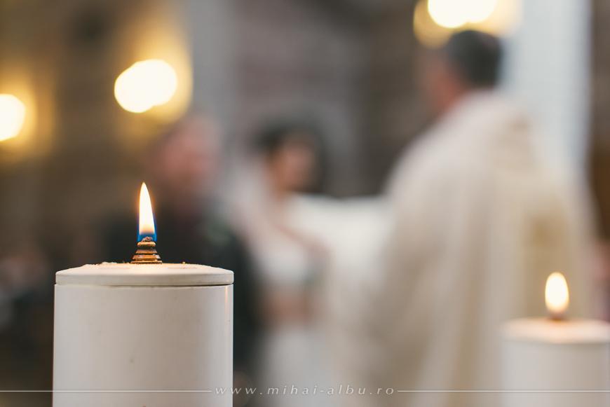 marco_e_florentina_matrimonio_nocera_umbra_italia_foto_photography_0042