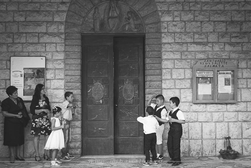 marco_e_florentina_matrimonio_nocera_umbra_italia_foto_photography_0057