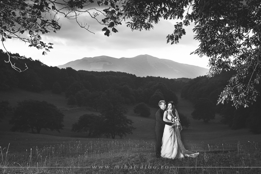 marco_e_florentina_matrimonio_nocera_umbra_italia_foto_photography_0062