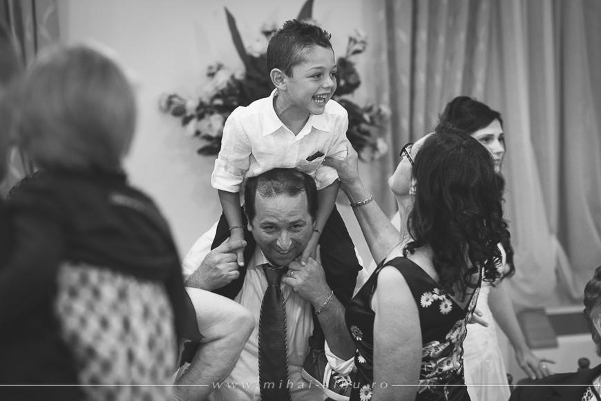 marco_e_florentina_matrimonio_nocera_umbra_italia_foto_photography_0067