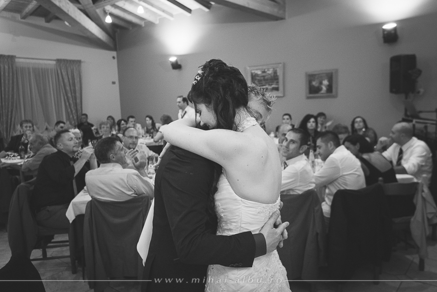 marco_e_florentina_matrimonio_nocera_umbra_italia_foto_photography_0074
