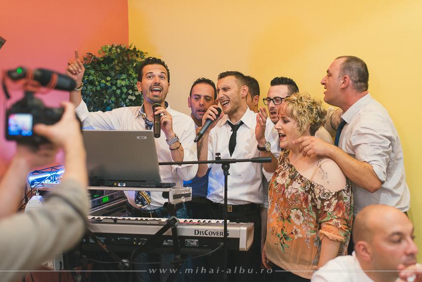 marco_e_florentina_matrimonio_nocera_umbra_italia_foto_photography_0075