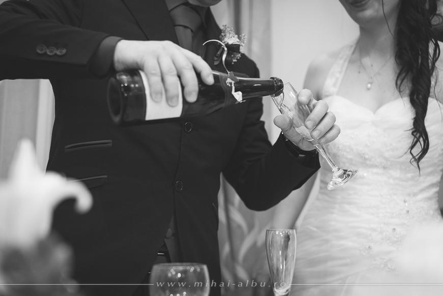 marco_e_florentina_matrimonio_nocera_umbra_italia_foto_photography_0084