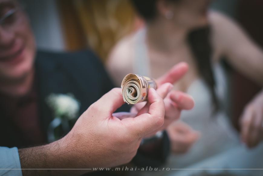 marco_e_florentina_matrimonio_nocera_umbra_italia_foto_photography_0089