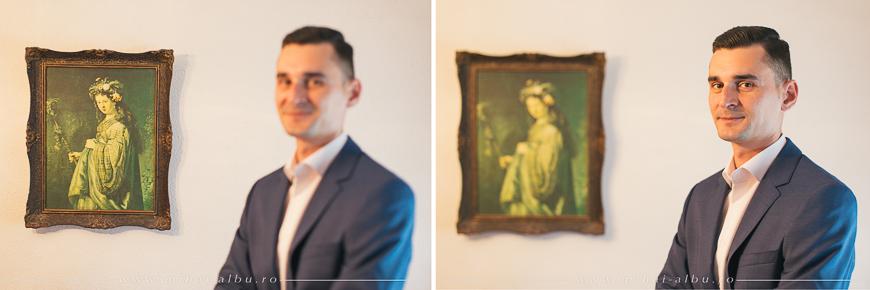 Mirela&Danut_poze_nunta_focsani_otograf_profesionist_focsani_0007