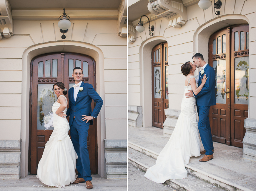 Mirela&Danut_poze_nunta_focsani_otograf_profesionist_focsani_0021