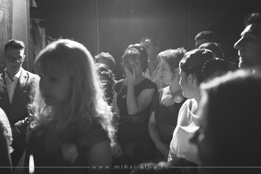 Mirela&Danut_poze_nunta_focsani_otograf_profesionist_focsani_0029