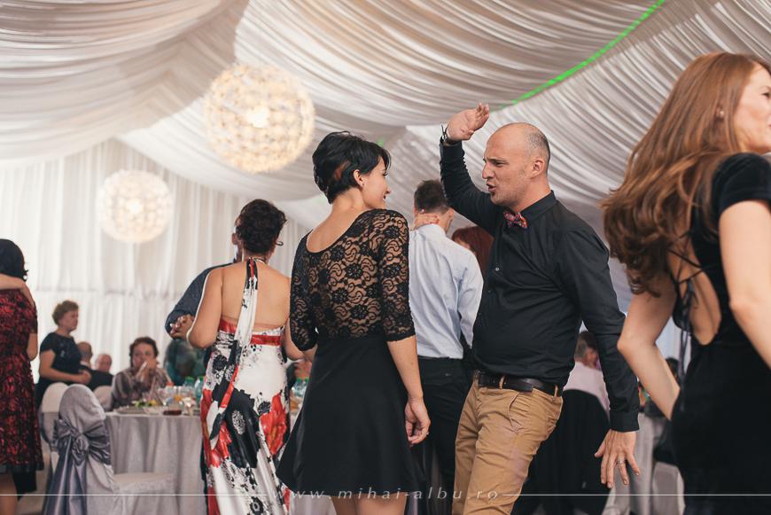 Mirela&Danut_poze_nunta_focsani_otograf_profesionist_focsani_0060