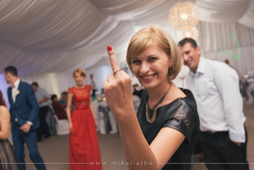 Mirela&Danut_poze_nunta_focsani_otograf_profesionist_focsani_0090