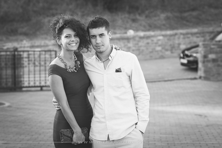 Sofi&Dragos_043