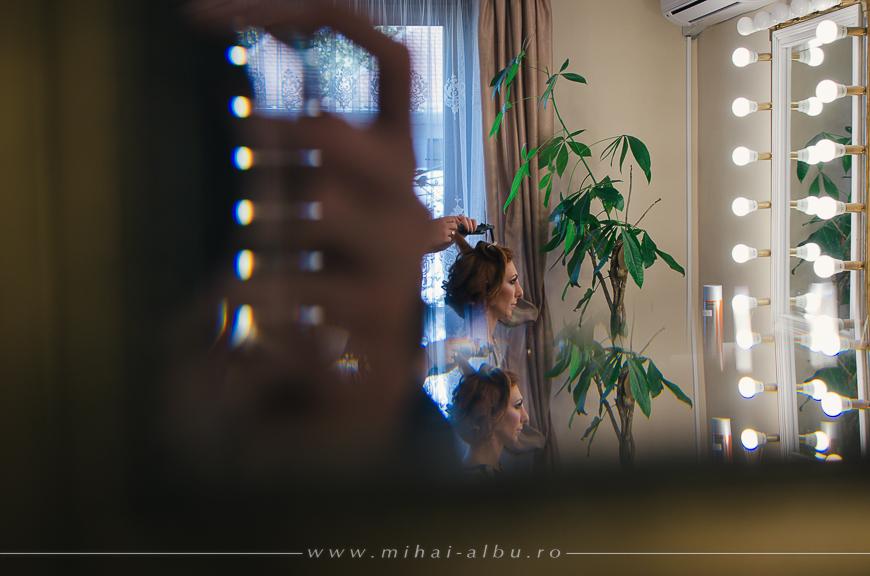 Poze_nunta_alexandria_poze_nunta_rosiori_fotograf_profesionist_alexandria_foto_video_nunta_alexandria_fotograf_profesionist_rosiori_pret_foto_video_mihai_albu_photography_0013