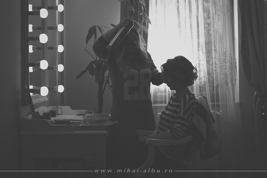 Poze_nunta_alexandria_poze_nunta_rosiori_fotograf_profesionist_alexandria_foto_video_nunta_alexandria_fotograf_profesionist_rosiori_pret_foto_video_mihai_albu_photography_0014