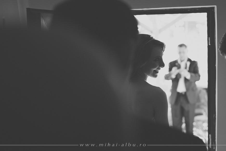 Poze_nunta_alexandria_poze_nunta_rosiori_fotograf_profesionist_alexandria_foto_video_nunta_alexandria_fotograf_profesionist_rosiori_pret_foto_video_mihai_albu_photography_0033