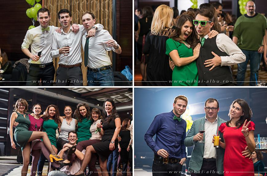 Deloite_petrecere_radison_bucharest_0011