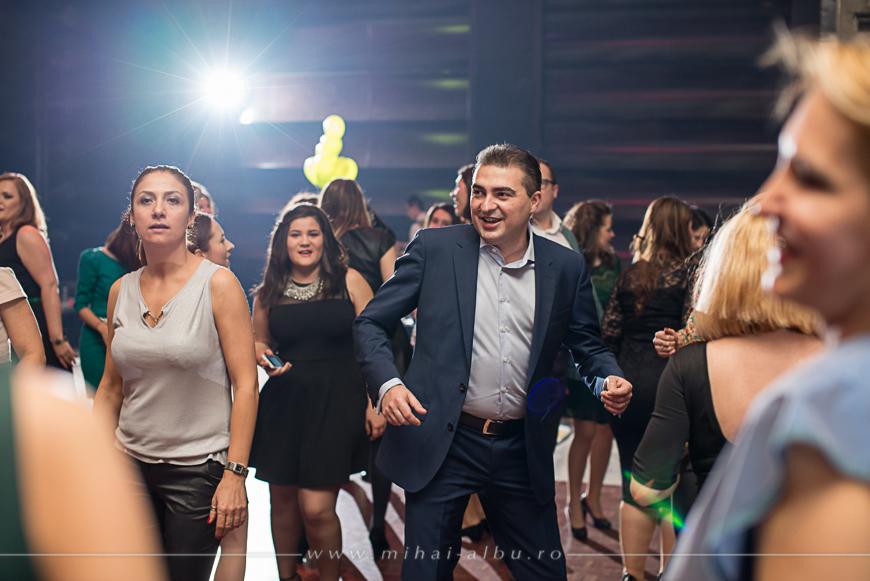 Deloite_petrecere_radison_bucharest_0018