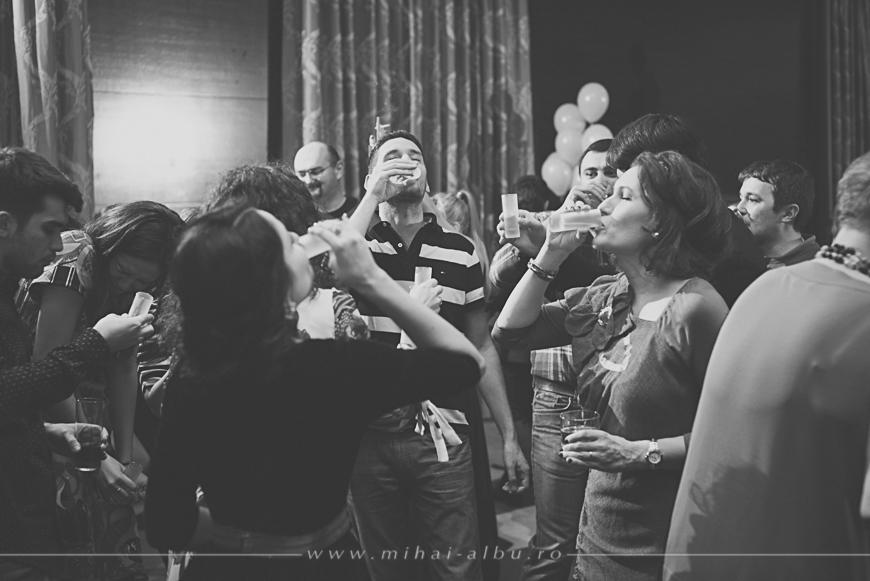 Deloite_petrecere_radison_bucharest_0022