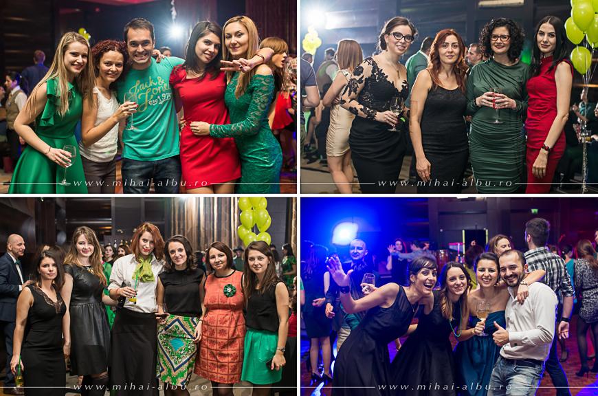 Deloite_petrecere_radison_bucharest_0028