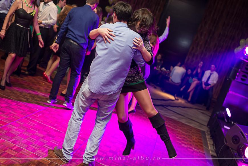 Deloite_petrecere_radison_bucharest_0031
